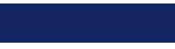 Rottner Services Logo
